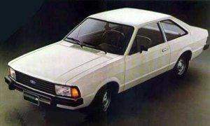 Mitsubishi L200 2005, 2,8 litres