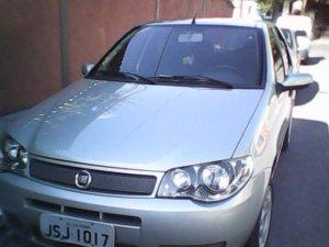 Fiat Palio 2010, Manual, 1 litres