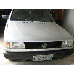 Volkswagen Vento 1992, Manual, 1,8 litres
