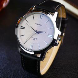 11fc1cbbf26 Relógio masculino importado