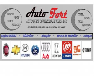 Fiat Palio 2009, Manual, 1 litres
