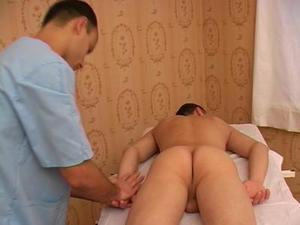 sexuele massage eritic massages
