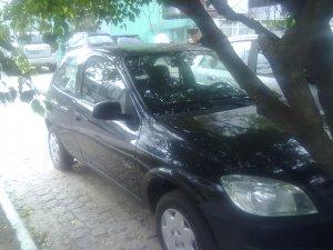 Chevrolet Celta 2010, Manual, 1 litres