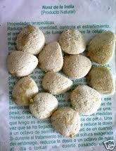 Remedio natural para eliminar grasa abdominal notado que