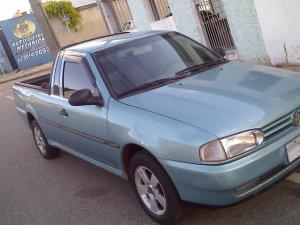 Volkswagen Vento 1999, Manual, 9 litres